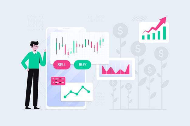 Trading-basico