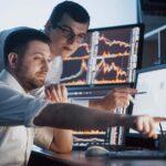 Mentorización Trading