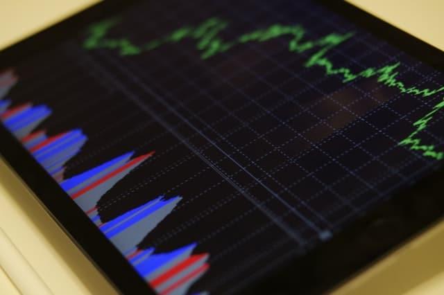 volatilidad en el mercado