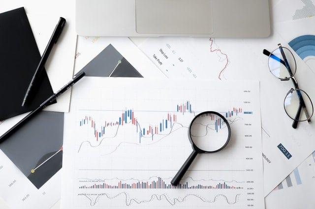 Cómo hacer un cuaderno de trading e inversiones