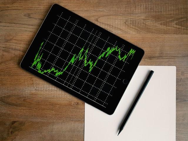 diario de trading