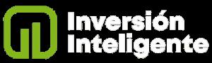 Logo-Inversion-Inteligente-blanco